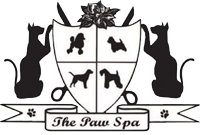 The Paw Spa - Pet Grooming in Lakefield